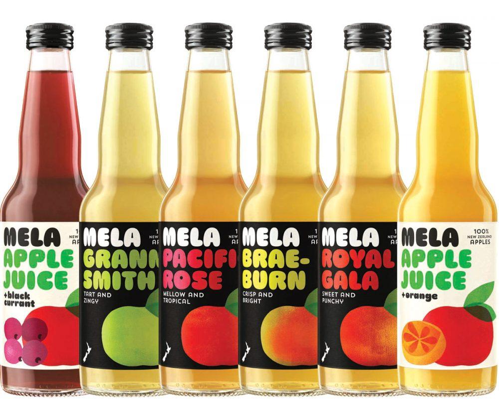 Mela-Juice-Combo
