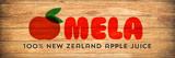 Mela-Logo